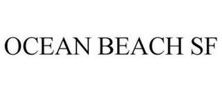 OCEAN BEACH SF