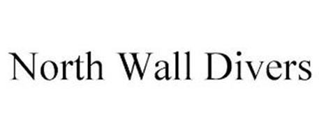 NORTH WALL DIVERS