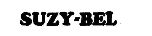 SUZY-BEL