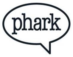PHARK