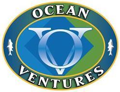 OCEAN VENTURES
