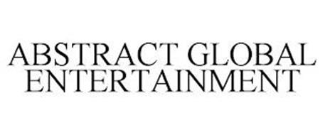 ABSTRACT GLOBAL ENTERTAINMENT
