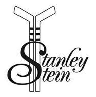 STANLEY TEIN
