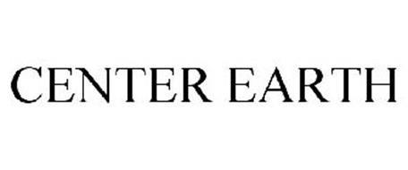 CENTER EARTH