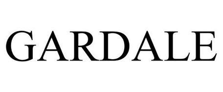 GARDALE