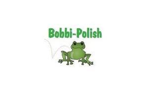 BOBBI-POLISH