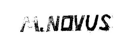 M. NOVUS