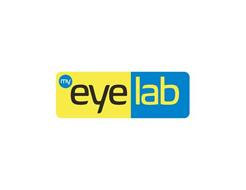 MY EYE LAB