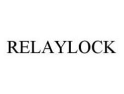RELAYLOCK