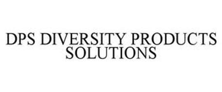 DPS DIVERSITY PRODUCTS SOLUTIONS