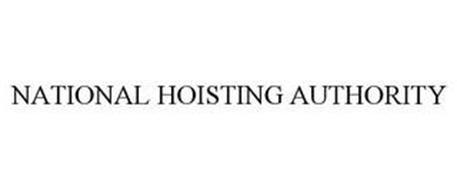 NATIONAL HOISTING AUTHORITY