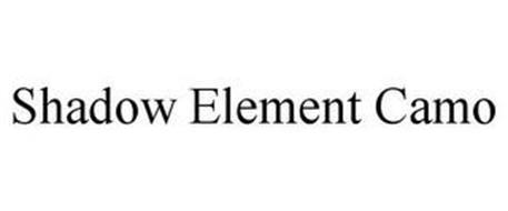 SHADOW ELEMENT CAMO