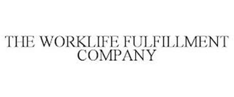THE WORKLIFE FULFILLMENT COMPANY