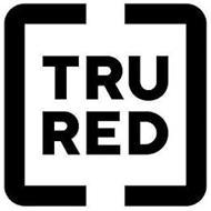 TRU RED