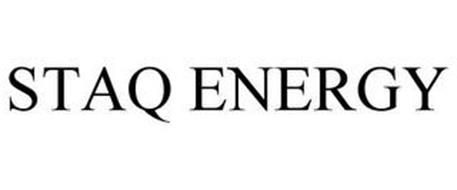 STAQ ENERGY