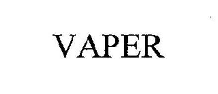 VAPER