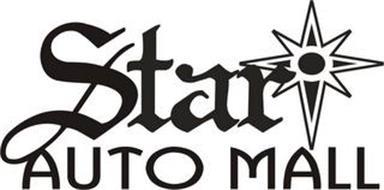 STAR AUTO MALL