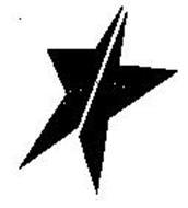 STAR BROADCASTING, INC.