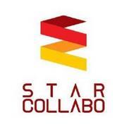 STAR COLLABO