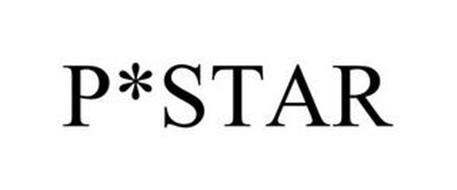 P*STAR