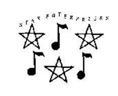 STAR ENTERPRISES