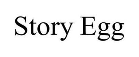 STORY EGG