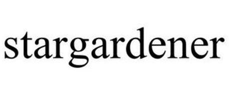 STARGARDENER
