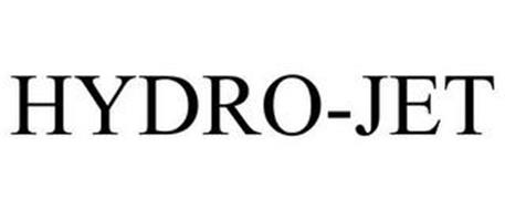 HYDRO-JET