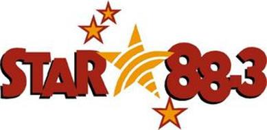 STAR 88.3