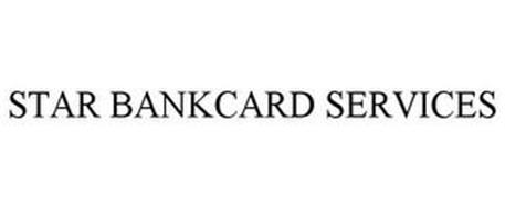 STAR BANKCARD SERVICES