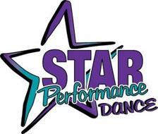 STAR PERFORMANCE DANCE