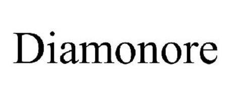 DIAMONORE