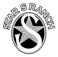 STAR S RANCH S