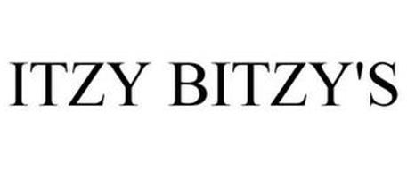 ITZY BITZY'S