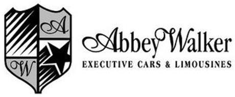 A W ABBEY WALKER EXECUTIVE CARS & LIMOUSINES