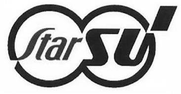 STAR SU