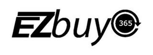 EZBUY365