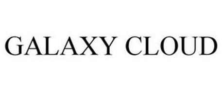 GALAXY CLOUD