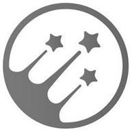 Starbase Platform GmbH