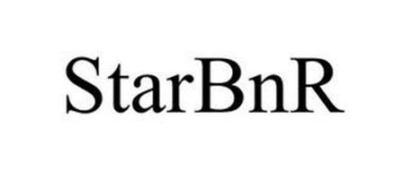STARBNR