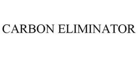 CARBON ELIMINATOR