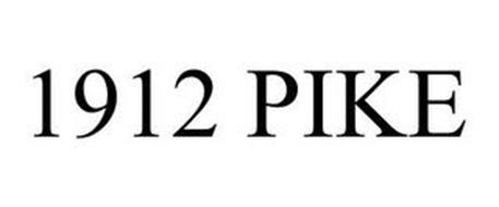 1912 PIKE