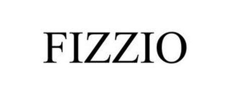 FIZZIO