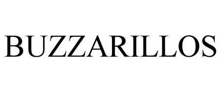 buzzarillos trademark of starbuzz tobacco inc serial