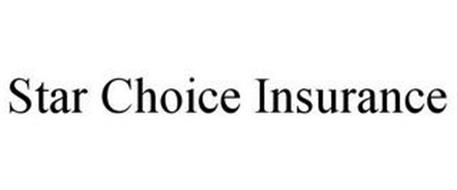 STAR CHOICE INSURANCE