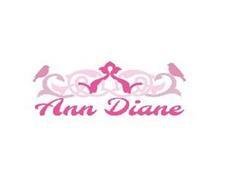 ANN DIANE