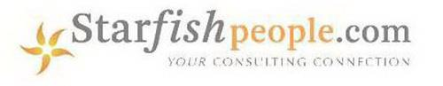 STARFISHPEOPLE.COM YOUR CONSULTING CONNECTION