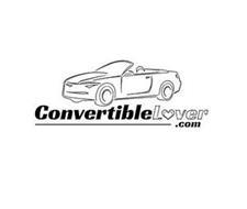 CONVERTIBLELOVER.COM