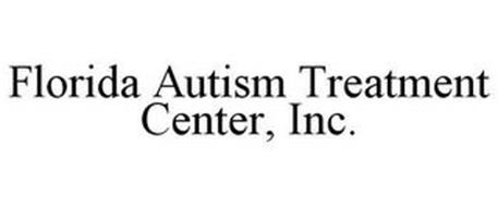 FLORIDA AUTISM TREATMENT CENTER, INC.