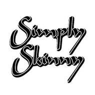 SIMPLY SKINNY